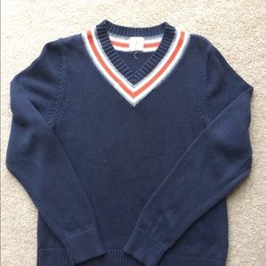 Lands' End Sweater Size 14-16
